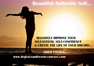 2020- Unlock Your Beautiful Authentic Self-new-image